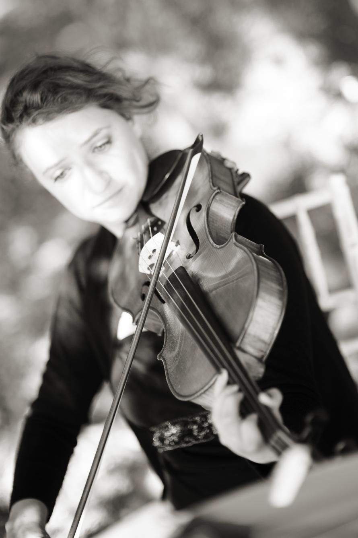 Brian MacStay Photograhy-1